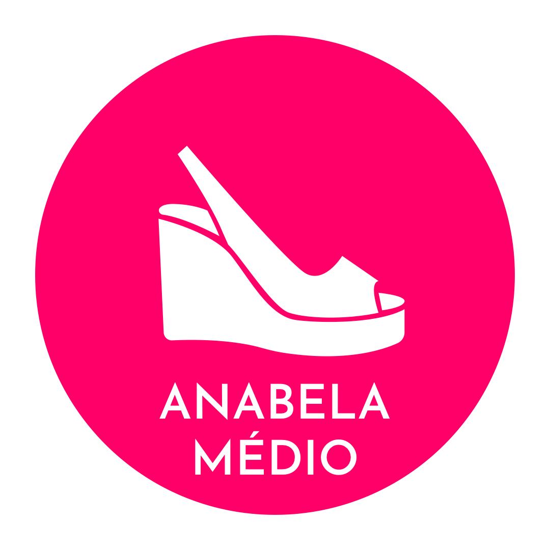 ANABELA MEDIO