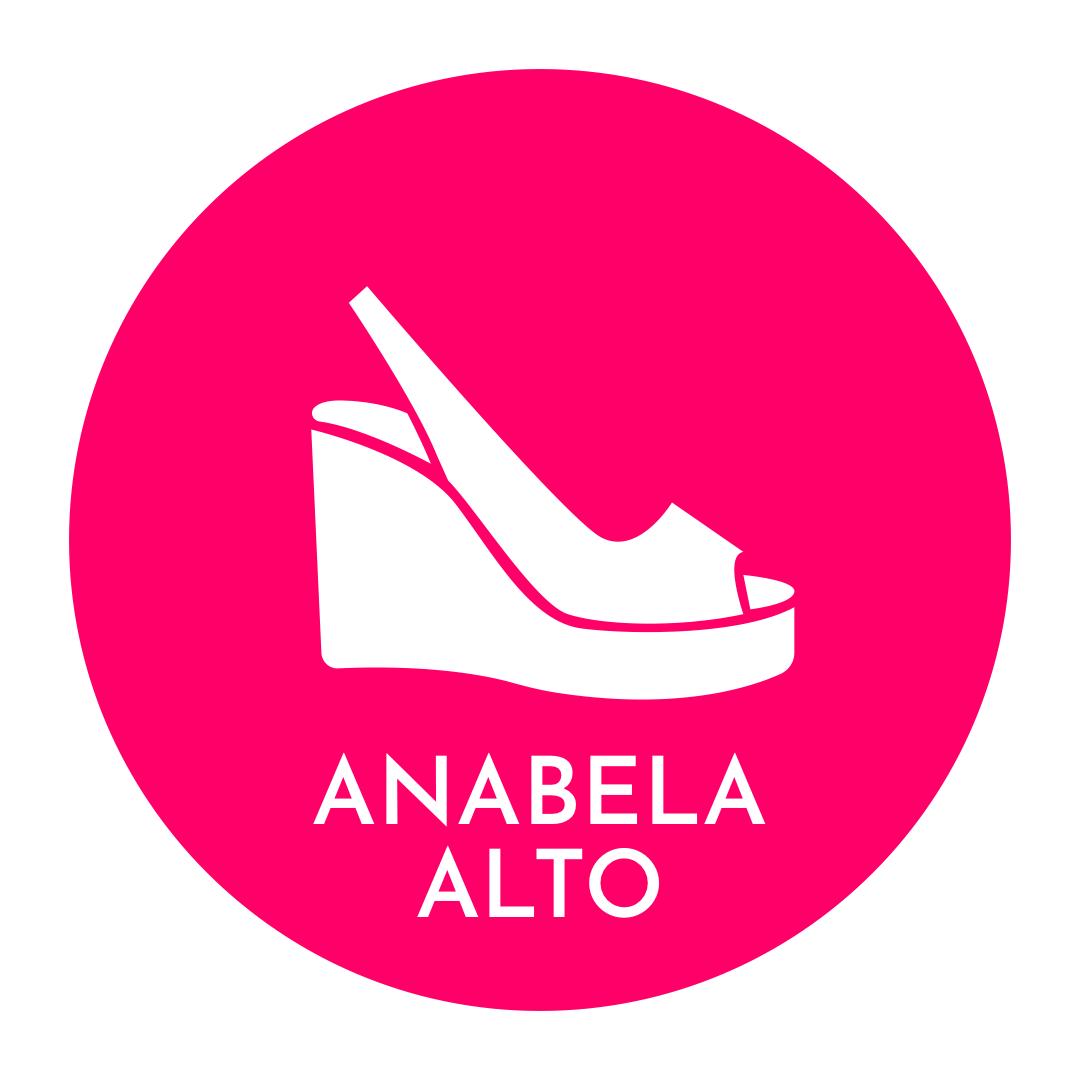 ANABELA ALTO