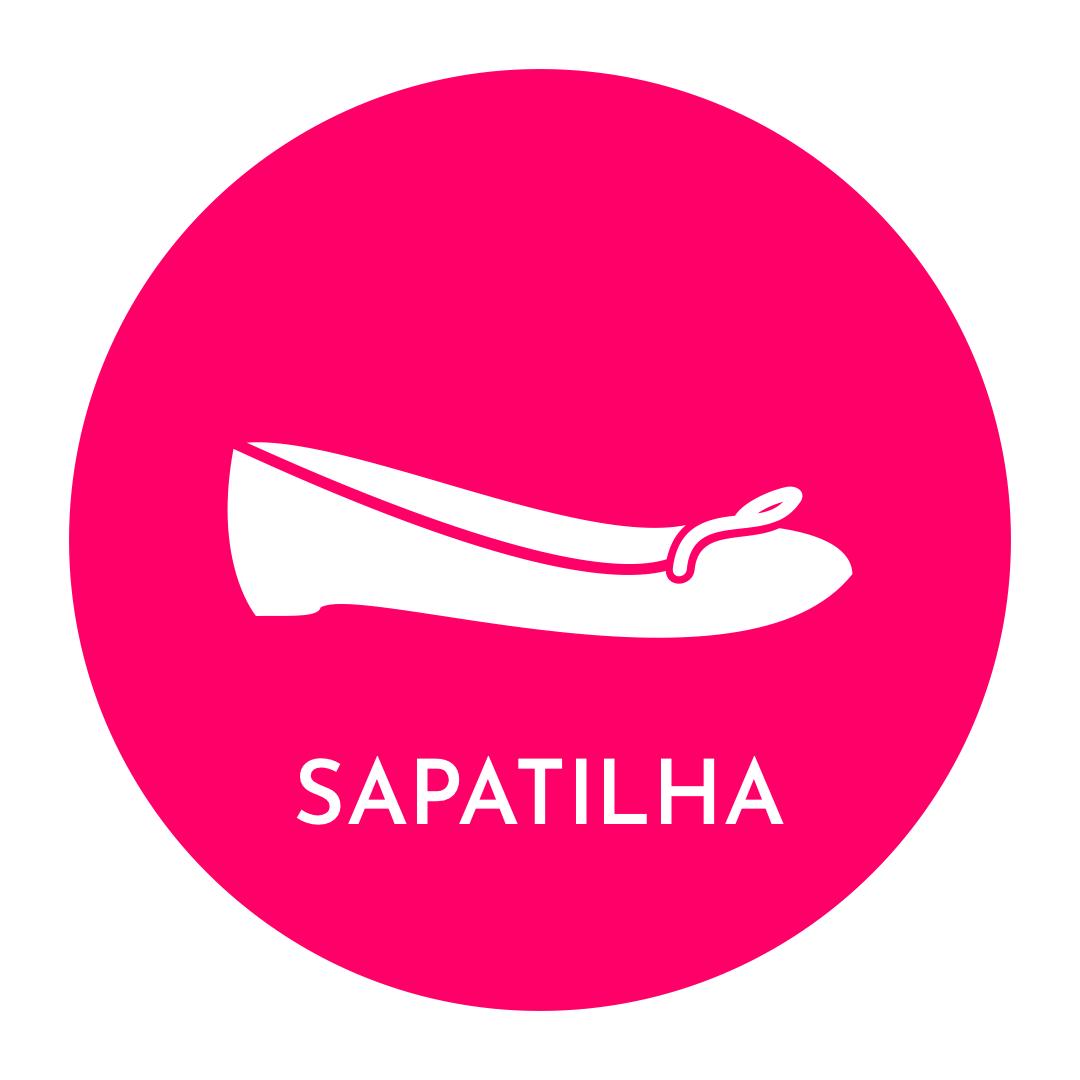 SAPATILHA